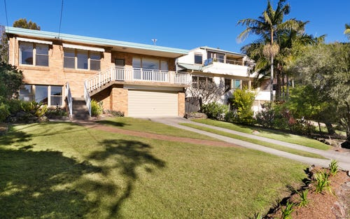 101 Queens Parade, Newport NSW