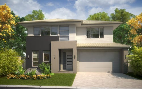 Lot 12 Lodore Street, The Ponds NSW 2769