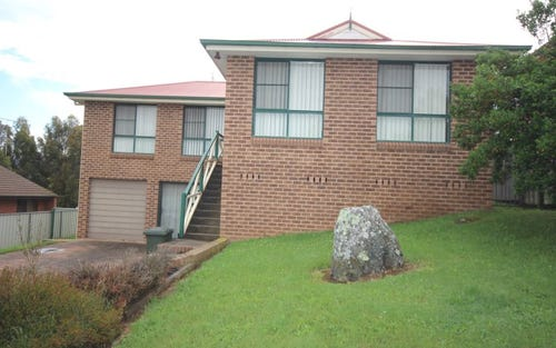 24 Hawkes Drive, Oberon NSW
