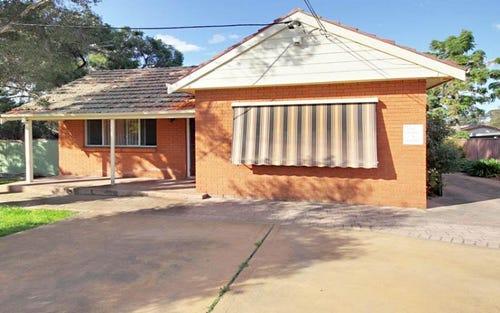 30 Berith Road, Greystanes NSW 2145