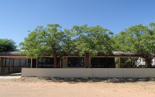 9 Wally Turner Drive, Copi Hollow, Menindee NSW 2879