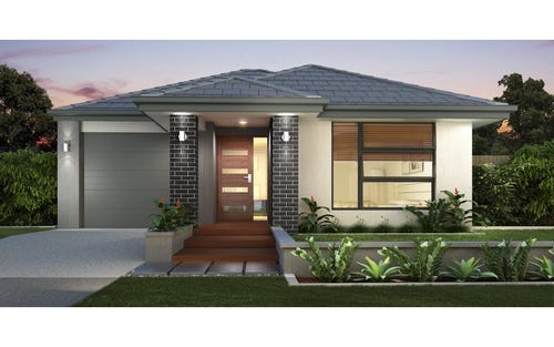 Lot 74 Minorca Circuit, Hamlyn Terrace NSW 2259