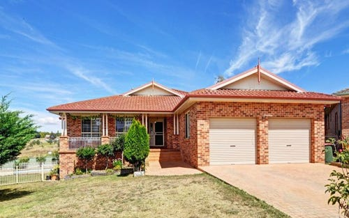 27 Glendale Crescent, Bletchington NSW 2800