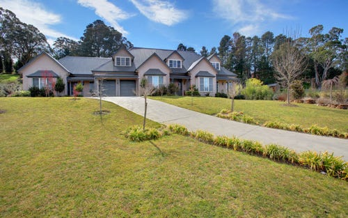 10 Foldgarth Way, Burradoo NSW 2576