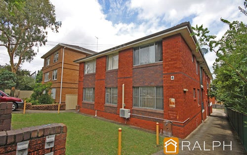 9/4 Shadforth St, Wiley Park NSW
