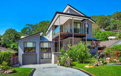 26 Trevally Close, Terrigal NSW 2260