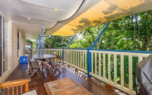 25 Pacific Vista Drive, Byron Bay NSW 2481