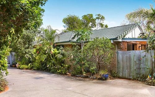2/15 Oceanside Place, Suffolk Park NSW 2481