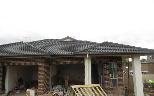 2 PIPPITA STREET, Marayong NSW 2148