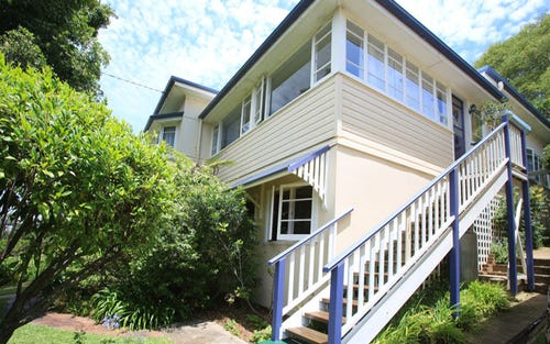 347 Harbour Drive, Coffs Harbour NSW 2450