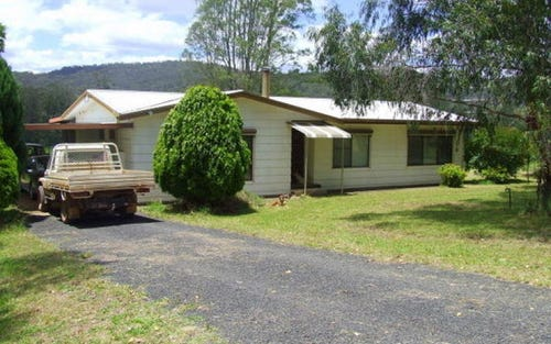 Lot 1 Roswill Drive, Putty NSW 2330