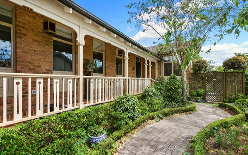 22A Gerald Avenue, Roseville NSW 2069