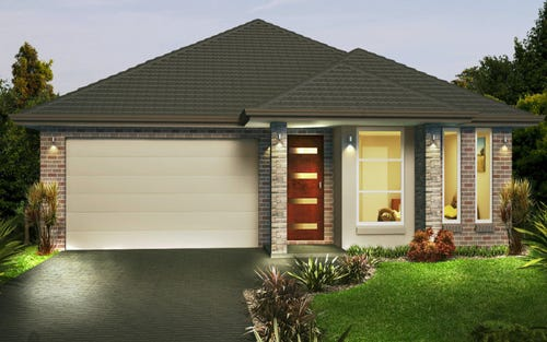 Lot 2324 Gore Road, Spring Farm NSW 2570