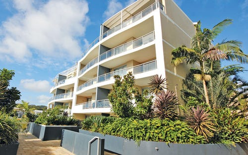 36/61 Donald Street, Nelson Bay NSW 2315