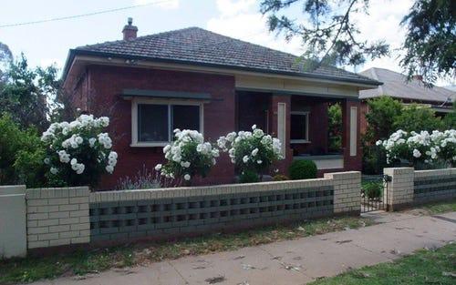 45 Brookong Avenue, Wagga Wagga NSW