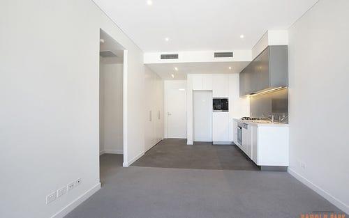 3601/21 Scotsman Street, Glebe NSW