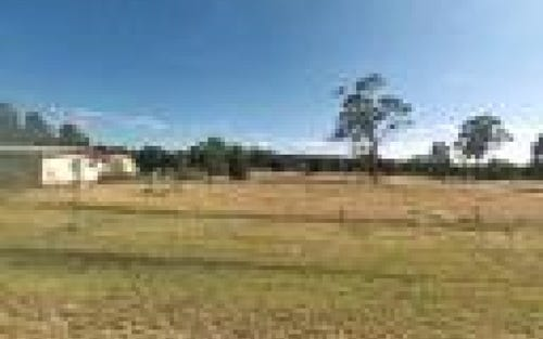 Lot 3, Cobra Street, Mendooran NSW 2842