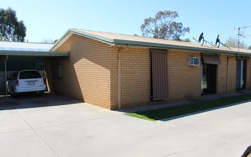 1/14 Hicks Street, Mulwala NSW 2647