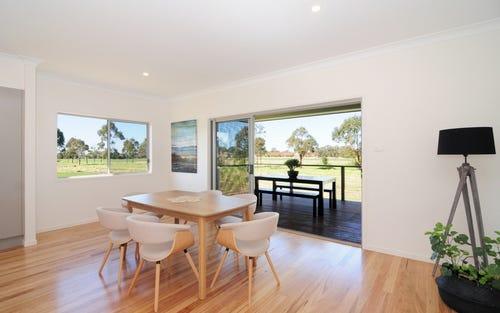 54 Lyrebird Drive, Nowra NSW 2541