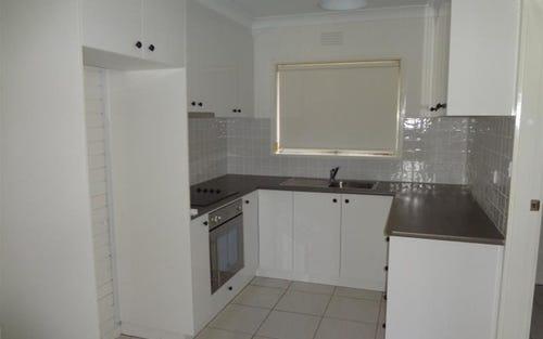 1/24 Kenneally Street, Wagga Wagga NSW