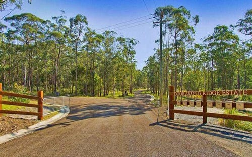 890 Dicksons Road, Dooralong NSW 2259