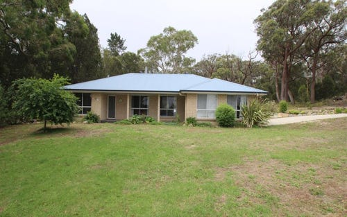 Address available on request, Tallong NSW 2579