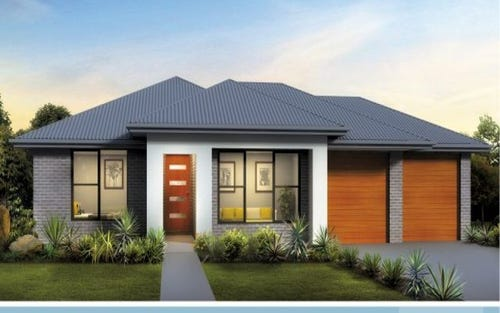 Lot 104,12 Turner Road, Gregory Hills NSW 2557