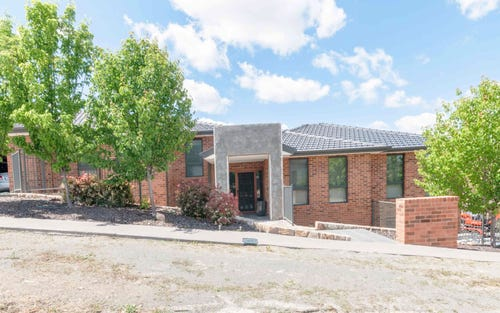 Address available on request, Queanbeyan ACT