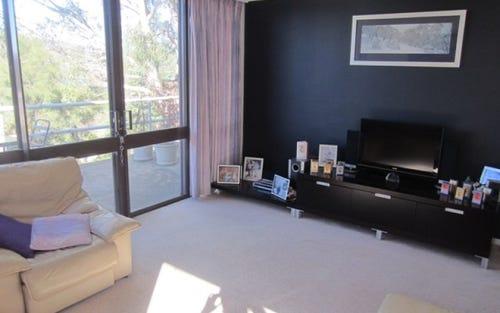 1/48 Gippsland Street, Jindabyne NSW 2627