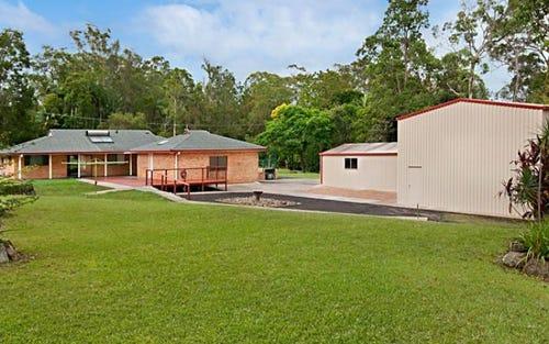 9 Craiglea Court, Modanville NSW 2480