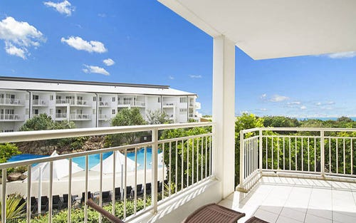 4214/1 Gunamatta Avenue, Kingscliff NSW 2487