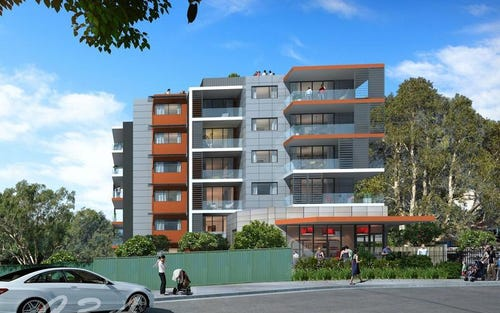 15-17 Enid Avenue, Granville NSW 2142