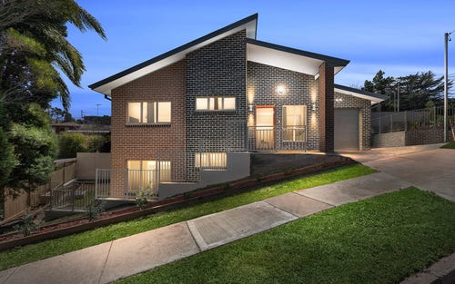129 Marshall Rd, Carlingford NSW 2118