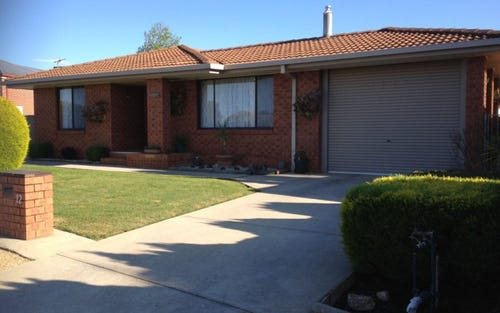 12 Shiraz Crescent, Corowa NSW 2646