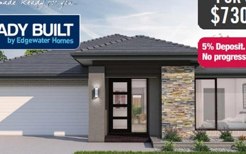 3823 Bradley Drive, Harrington Park NSW 2567