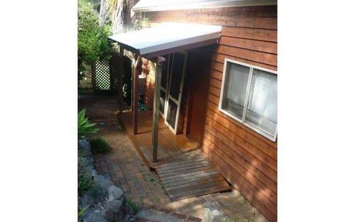 8 Fairy Street, Kyogle NSW 2474