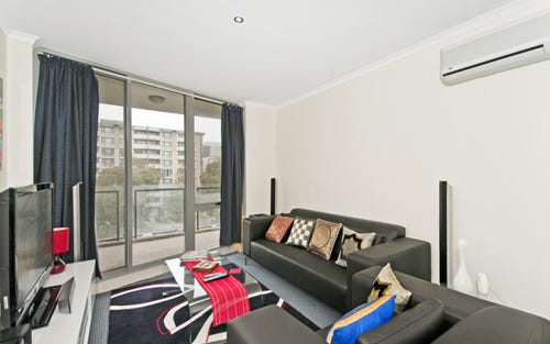 73/77 Northbourne Avenue, Turner ACT