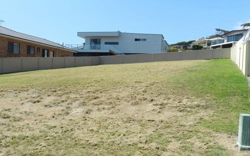51 Bournda Cct, Tura Beach NSW 2548
