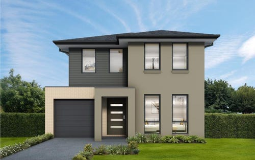 Lot 5105 Proposed Road, Leppington NSW 2179