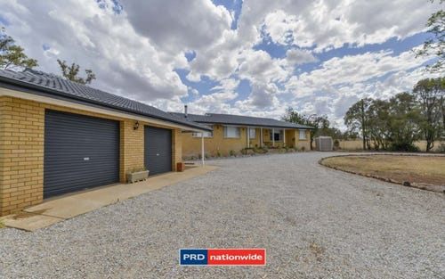 109 Browns Lane, Tamworth NSW 2340