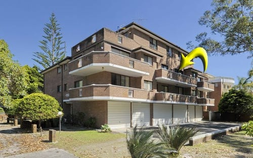 5/2-4 Ondine Close, Nelson Bay NSW 2315