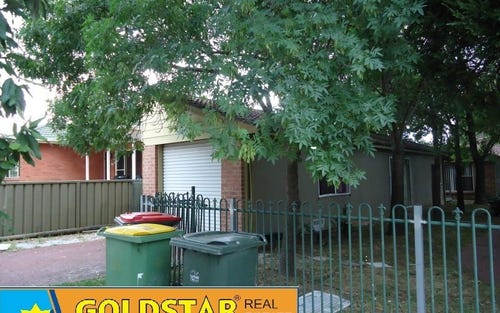 30A Oxford Street, Smithfield NSW