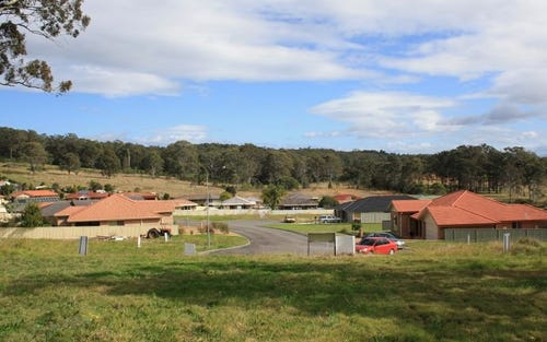 Lot 114 Duranbar Place, Taree NSW 2430