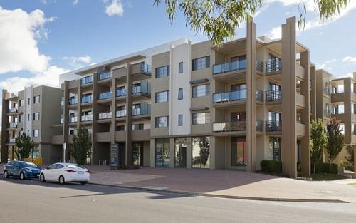 Unit 2/1 Cowlishaw Street, Greenway ACT