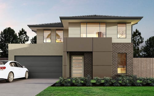 Lot 901 Ladysmith Drive, Edmondson Park NSW 2174