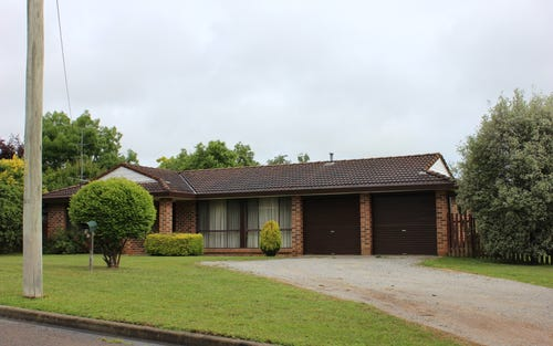 3 Trelm Place, Moss Vale NSW