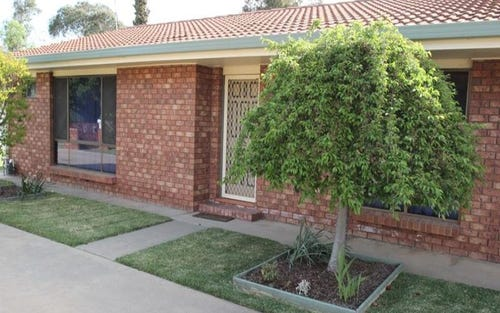 6/37-39 Finley Street, Tocumwal NSW 2714