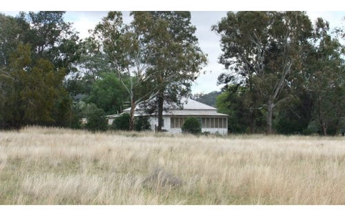 340 Voka Road, Curlewis NSW 2381