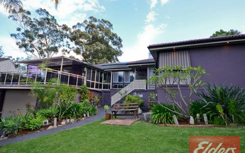 8 Edgar Place, Kings Langley NSW 2147