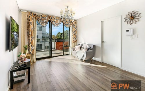 81/31-39 Mindarie Street, Lane Cove North NSW 2066